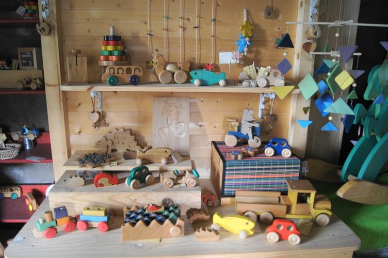 Accueil site anne piveteau - Fabrication objet en bois ...